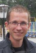 Rene Dijkgraaf